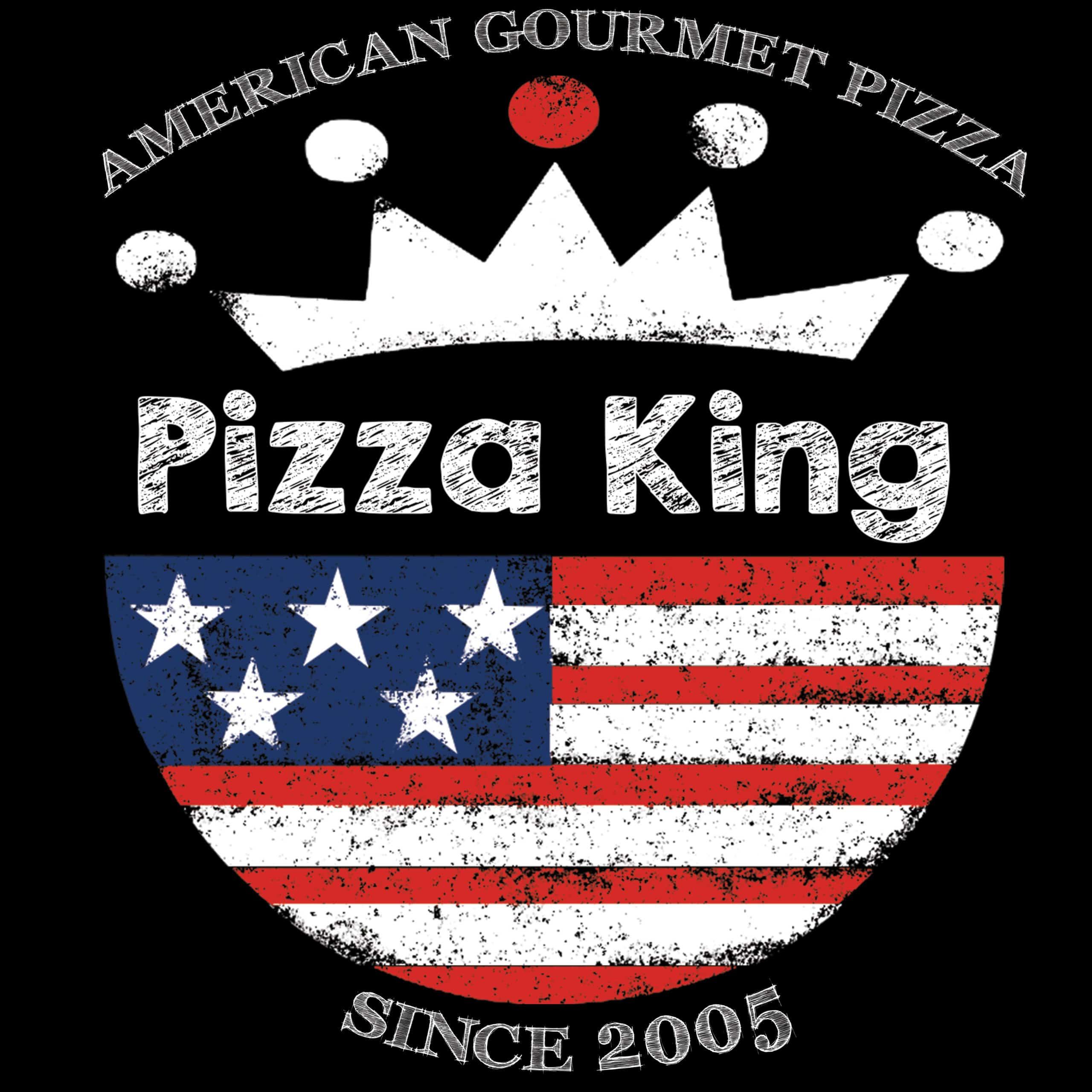Pizza King Ingolstadt